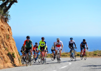 Triathlon Camp – Costa Brava